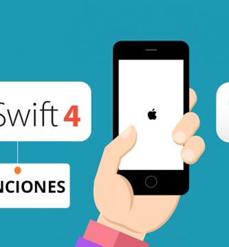 Sentencia Switch Swfit