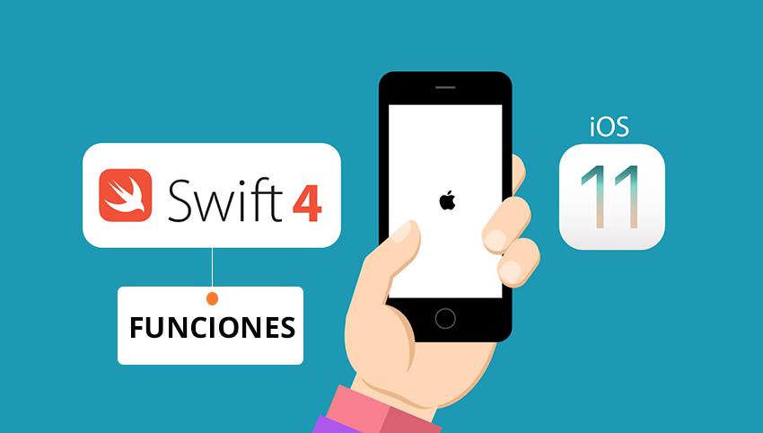 Curso de Swift Sentencia Switch