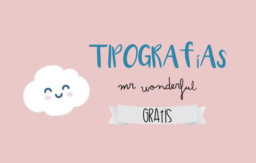 MR Wonderful gratis