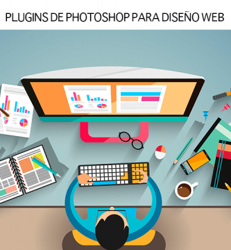 plugins de Photoshop