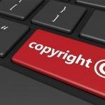 proteger las imágenes de tu web