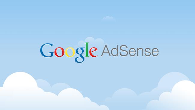 anuncios automáticos de Google Adsense
