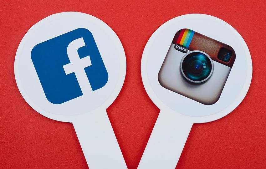 Subir Fotos y Vídeos en HD en Redes Sociales