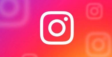 Cuestionarios de Instagram