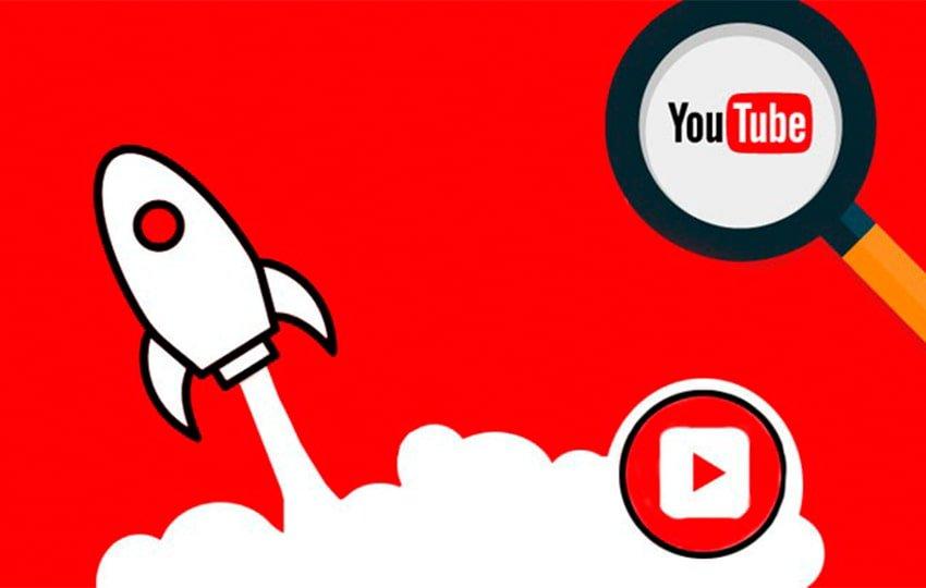 Herramientas SEO para Youtube