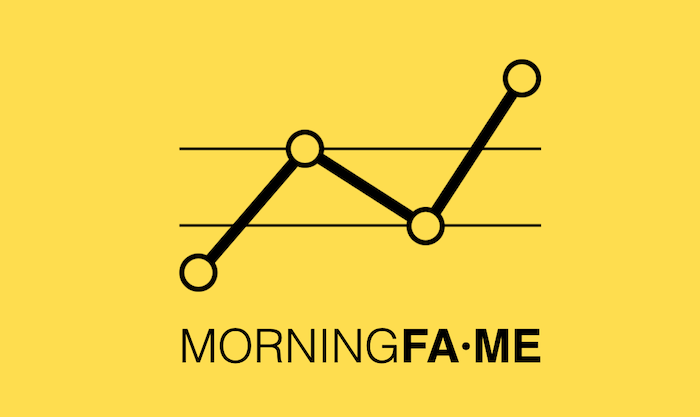 MorningFame Herramienta SEO para Youtube