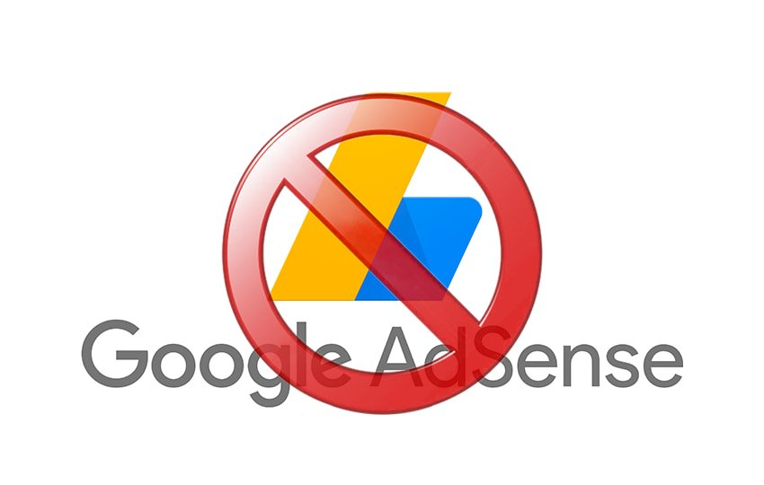 Alternativas a Adsense