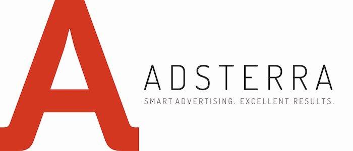 AdsTerra | Alternativas a Adsense