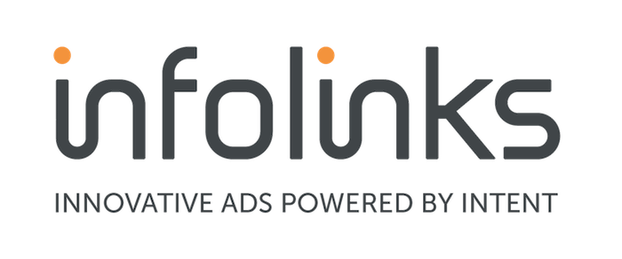 Infolinks | Alternativas a Adsense