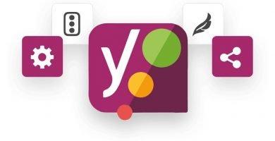 Instalar y Configurar Yoast SEO profesional