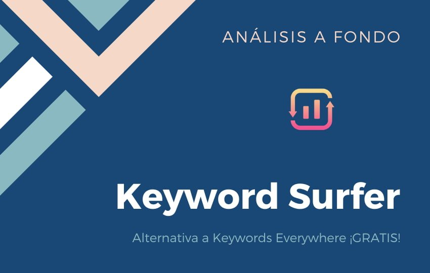 Alternativa a Keyword EveryWhere