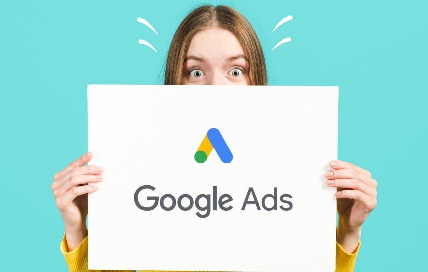 Google Ads Gratis