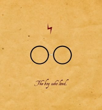Decargar Tipografías Gratis Harry Potter