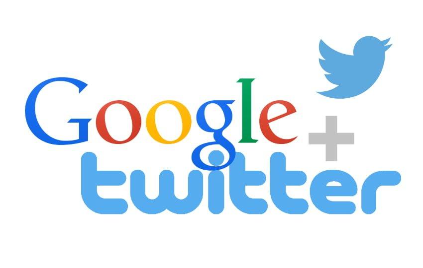 Usar Twitter para aumentar la visibilidad de tu negocio en Google