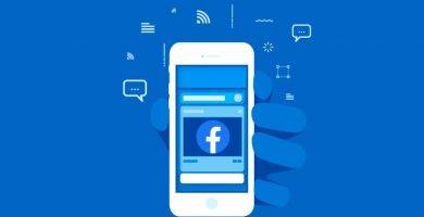 Cursos de Marketing Digital de Facebook Gratis